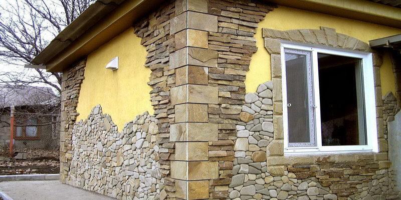 smeshannaya-oblitsovka-fasada-kamnem